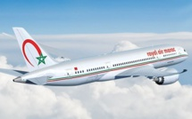 Royal Air Maroc annonce 1400 vols supplémentaires pour la saison d'été