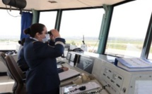 L'ambassade du Canada au Maroc organise une table ronde sur les femmes dans l'aviation