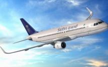 L'Arabie saoudite ambitionne de concurrencer Emirates et Qatar Airways avec une nouvelle compagnie
