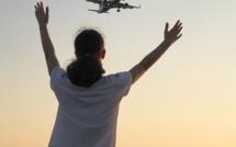 Réussir l'entretien d'hôtesse de l'air et Steward : Guide et conseils