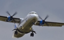 IATA : La taxation du kérosène nuira à la décarbonisation du transport aérien
