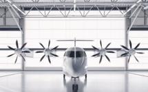 Aérohebdo : L'actualité aéronautique de la semaine 21W28