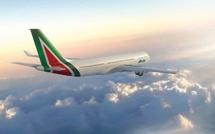 ITA remplace Alitalia et démarre avec 52 avions en Octobre 2021