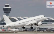 Royal Air Maroc et SmartLynx concluent un accord commercial à long terme