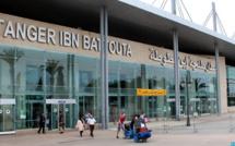 Air France maintient la liaison entre Paris-CDG et Tanger-IbnBattouta pour l'Hiver 2021