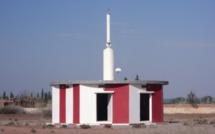 Adoption de deux projets de décret relatifs à la navigation aérienne au Maroc