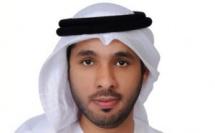 Emirates : Khalfan Al Salami, nouveau Directeur Général pour le Maroc