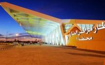 Easyjet ajoute une 14ème liaison vers Marrakech pour l'hiver 2021/22