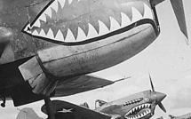 Mort de Stephen Bonner, un des derniers survivants des Flying Tigers