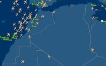 Aérohebdo : L'actualité aéronautique de la semaine 21W38