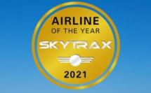 Classement Skytrax : Royal Air Maroc améliore son classement dans le Top 100 mondial