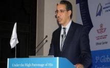 Lancement de la 5ème Conférence mondiale sur l'aviation humanitaire à Marrakech