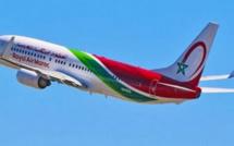 Royal Air Maroc reprend ses vols quotidiens vers le Canada
