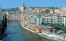 Ryanair lance la liaison aérienne Rabat-Salé - Gérone
