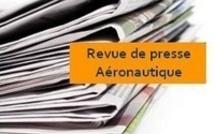 Royal Air Maroc bénéficie d'un soutien financier pour relier quotidiennement Casablanca à Ouarzazate