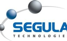 SEGULA Technologies au Maroc