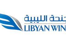 Libyan Wings: Une nouvelle compagnie Libyenne qui passe commande de quatre A320 Neo
