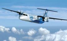 Dubaï: Iraqi Airways signe une lettre d'entente pouvant aller jusqu'à 16 avions CS300 de Bombardier