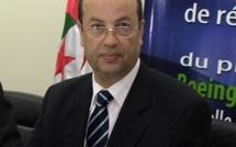Air Algérie augmente ses capacités de vol pour la saison estivale 2014