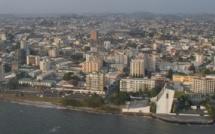 Royal Air Maroc: Benhima rencontre les agences de voyage gabonaises