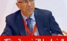 Tunisair prévoit de licencier 1700 agents en 2014