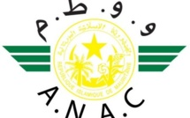 L'agence mauritanienne ANAC maintient sa certification ISO 9001