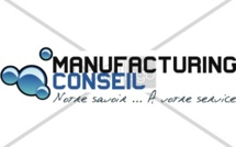 Manufacturing Conseil en partenariat avec AXSENS-Toulouse lance des formations certifiantes en Lean Six Sigma