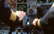 Tunisie: Création de la Fédération tunisienne des pilotes de lignes (FTPL)