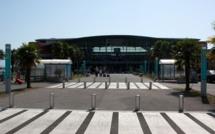 Air Arabia desservira la ville française de Pau à partir de Marrakech en 2015