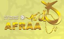 L'Algérie accueille la 46ème édition de l'assemblée générale annuelle de l'AFRAA