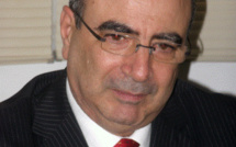 Tunisie: Mohamed GHELALA remplace Christian BLANC à la tête de Syphax Airlines