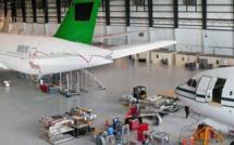 Maroc: L'américain GDC Technics installe sa cinquième filiale à Marrakech Menara