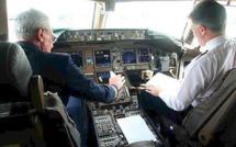 Royal Air Maroc: Les nouvelles conditions de recrutement des pilotes de ligne