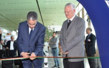 Royal Air Maroc: Une nouvelle liaison Casablanca-Doha à raison de 3 fréquences par semaine