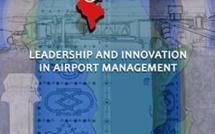 Le siège du Conseil international des aéroports pour la région Afrique reste à Casablanca
