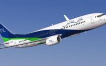 Tassili Airlines lancera la ligne Alger-Paris
