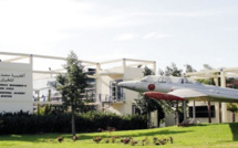 """ONDA: L'AIAC est consacrée par  l'OACI """"Centre de Formation Régional d'Excellence"""""""