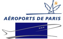 L'ONDA renforce son partenariat avec Aéroports de Paris