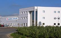 Daher accroît sa présence au Maroc avec une troisième usine et un investissement de 15 millions d'euros