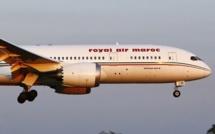 Royal Air Maroc lance le tarif Spécial famille pour l'été 2016 au profit des marocains résidant au Canada
