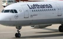 Lufthansa reliera Munich à Marrakech deux fois par semaine
