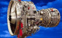 Farnborough: RAM signe un contrat de support d'ingénierie avec Snecma