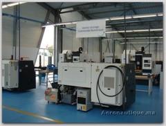 IMA - Ateliers