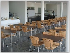 IMA - Restaurant