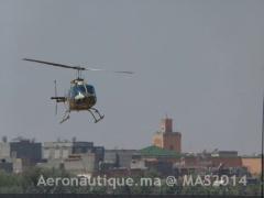 MAS20140305
