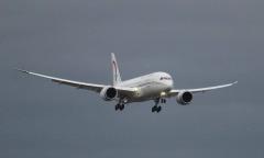 Dreamliner5