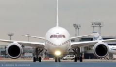 Dreamliner0003