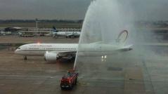 Dreamliner0004