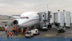 Dreamliner0006
