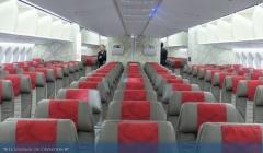 Dreamliner0007